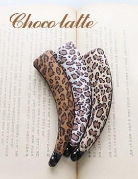 1043681 - <HA396-EA02>チョコラテバナナピン