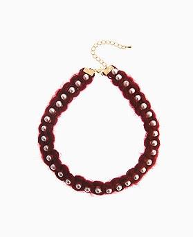 1045188 - マーメイド真珠ネックレス