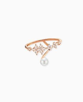 1045279 - <RI672_AF02>真珠シロップリング