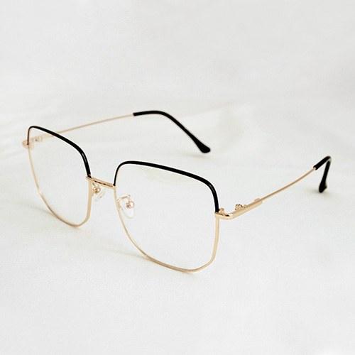 1047179 - <FI125_CA00>アンソニーメガネ