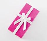 219758 - ★高級★プレゼントボックス(直正方形)