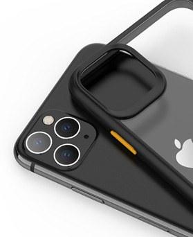 1048939 - <IP0025> 【LIKGUS正規品】0.46ズームインiPhoneの互換性のあるケース