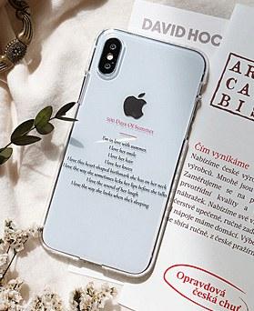 1048995 - <IP0042>ムービーレタリング、iPhone互換性のあるケース