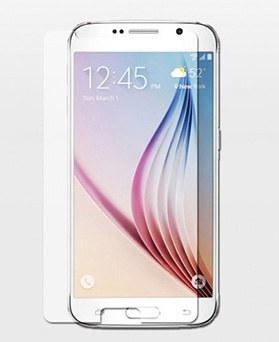 1049186 - スリム強化ガラスのiPhoneの互換性液晶保護フィルム