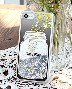 1049206 - ブリンブリンブリンブリンボトル、iPhone互換性のあるケース