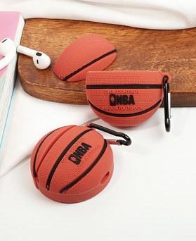1049527 - ふっくらバスケットボールエアパッドの互換性ケース
